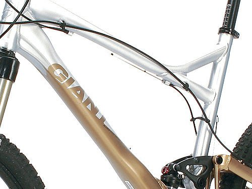 MB_0507_Bike_Giant_F11.jpg.2558796