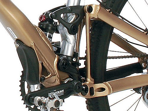 MB_0507_Bike_Giant_F7.jpg.2558800