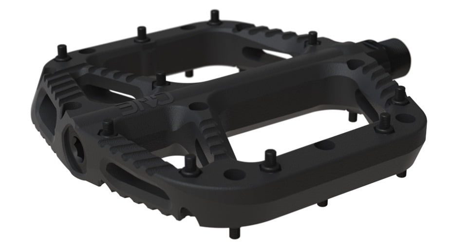 OneUp-Components-Composite-Flat-Pedal-Iso-Front-Black-966