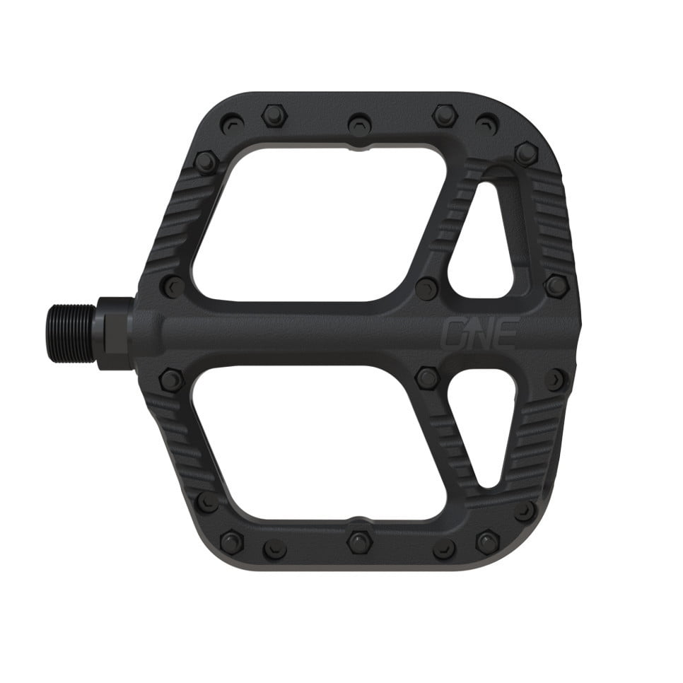 OneUp-Components-Composite-Flat-Pedal-Top-966