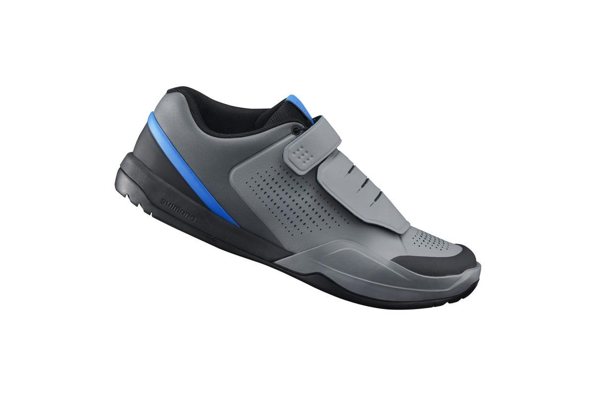 SH-AM901_GRAY-BLUE_Side_1Standard_2018CyclingFootwear0032