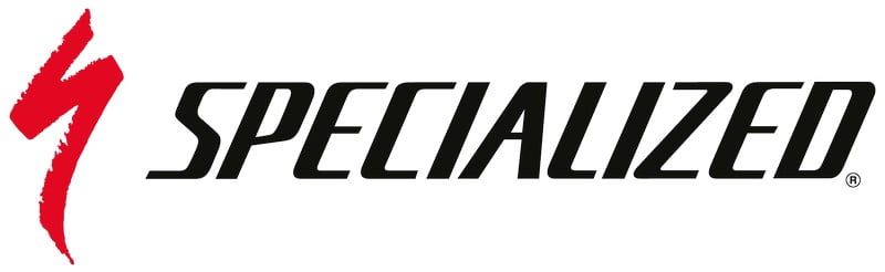 Specialized_red_S_black_logotype