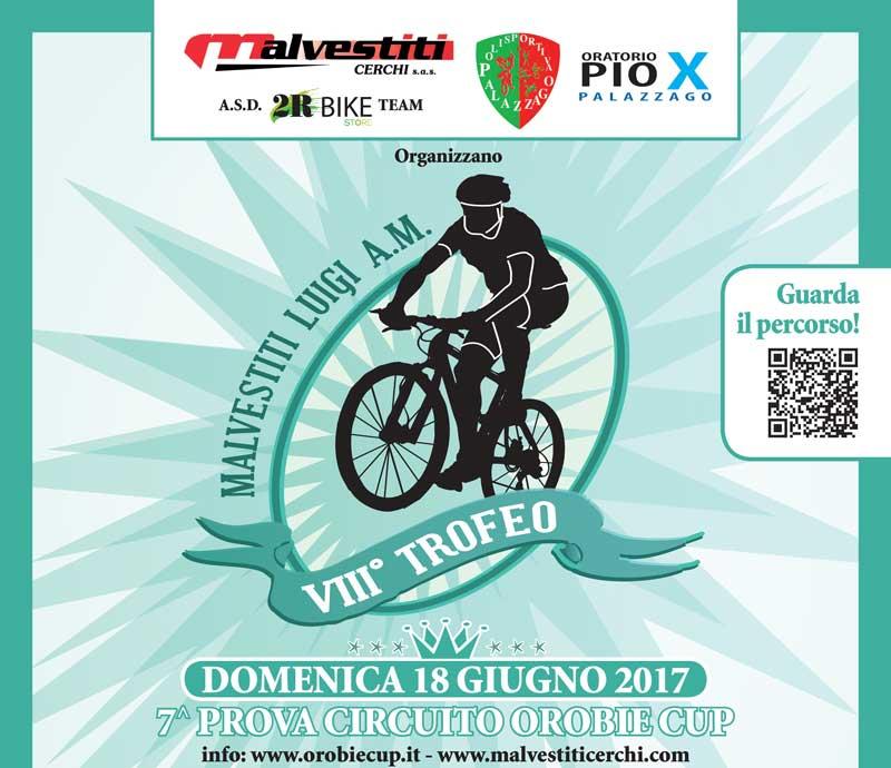 TROFEO-MALVESTITI-Loc-volantino-2017