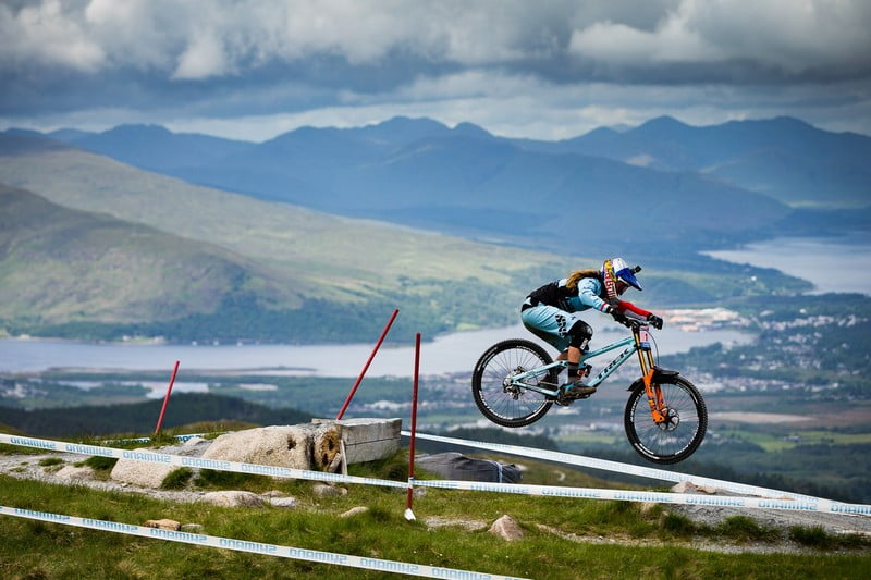 fuller_20170602_wc_fort_william_MG_7680_103502