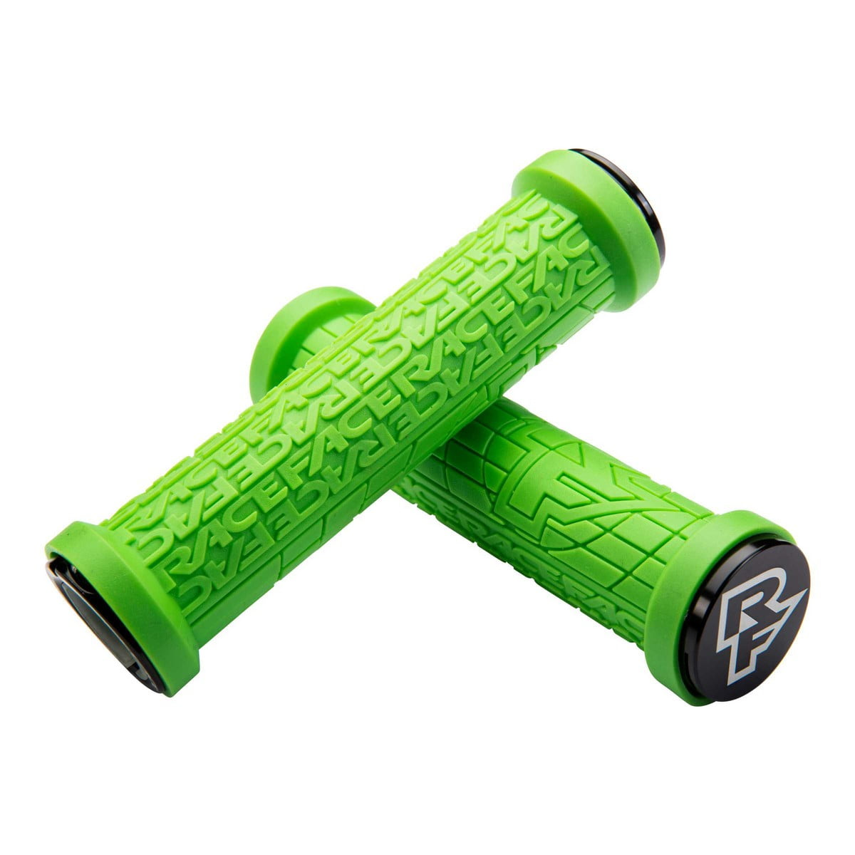 fuller_2017_Grip_Grippler_LockOn_Green_30mm_detail