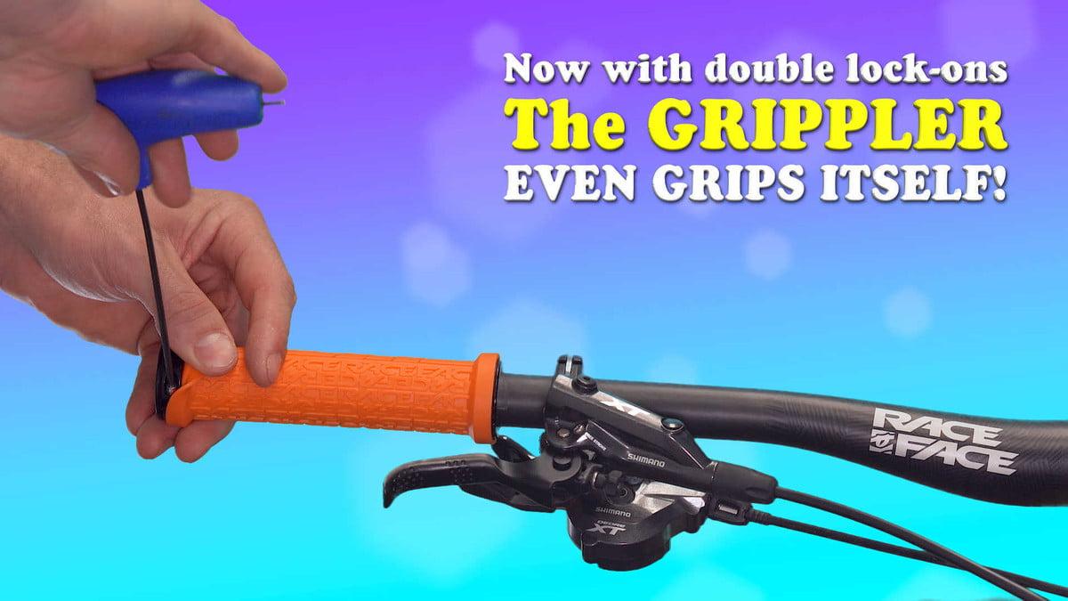 fuller_Grippler_Infomercial_double_lock_ons_detail