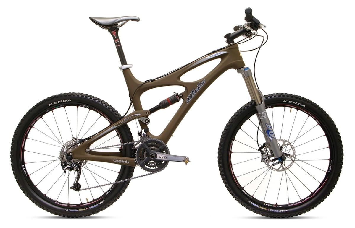 ibis-mojo-sl-carbon-091