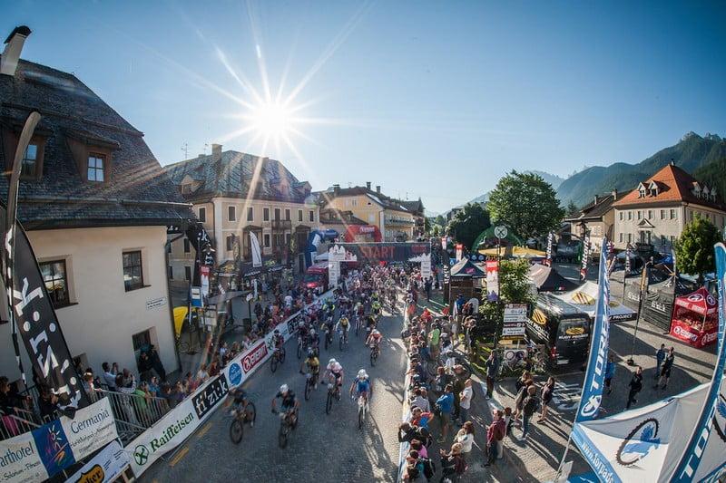 www.wisthaler.com_15_06_Dolomiti_Superbike_HAW_1394