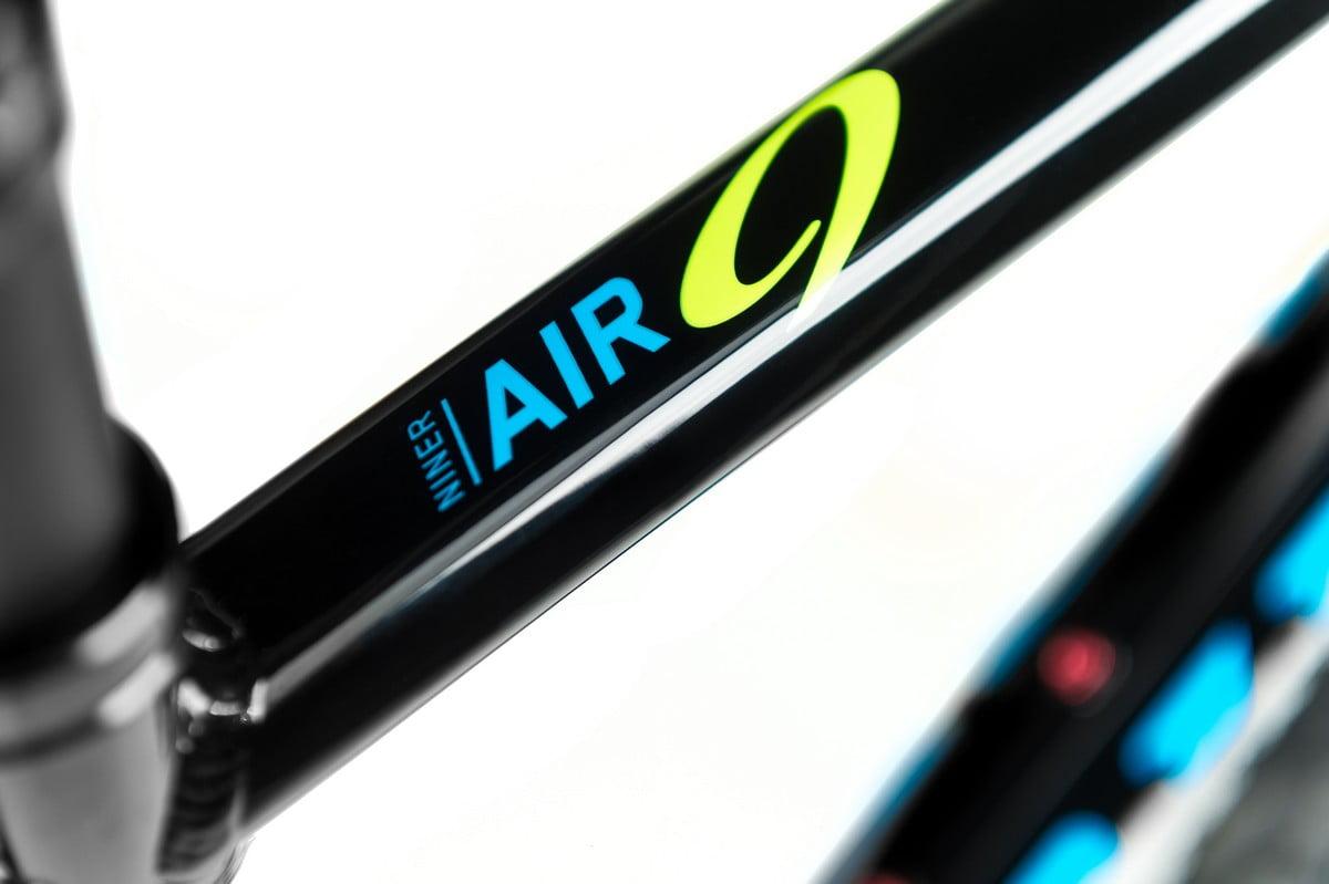 AIR9_Details-17-Edit