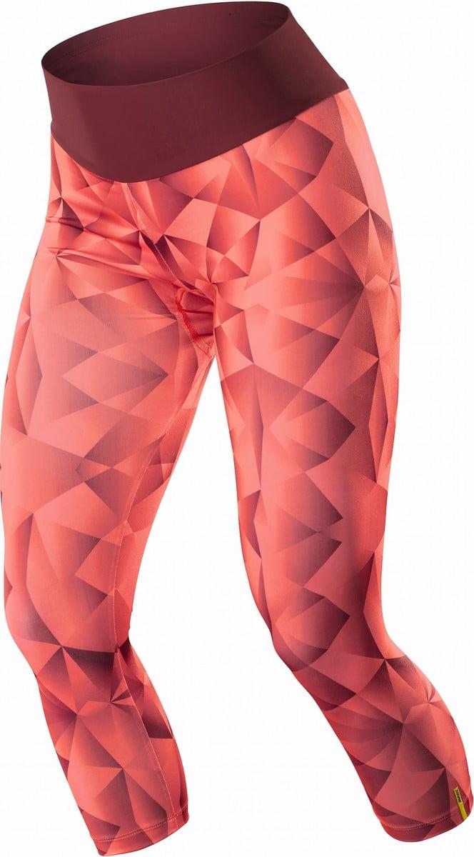 401882_0_Echappee_leggings