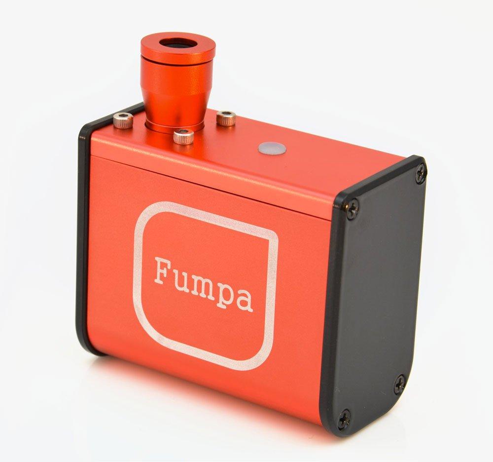 MiniFumpa-1