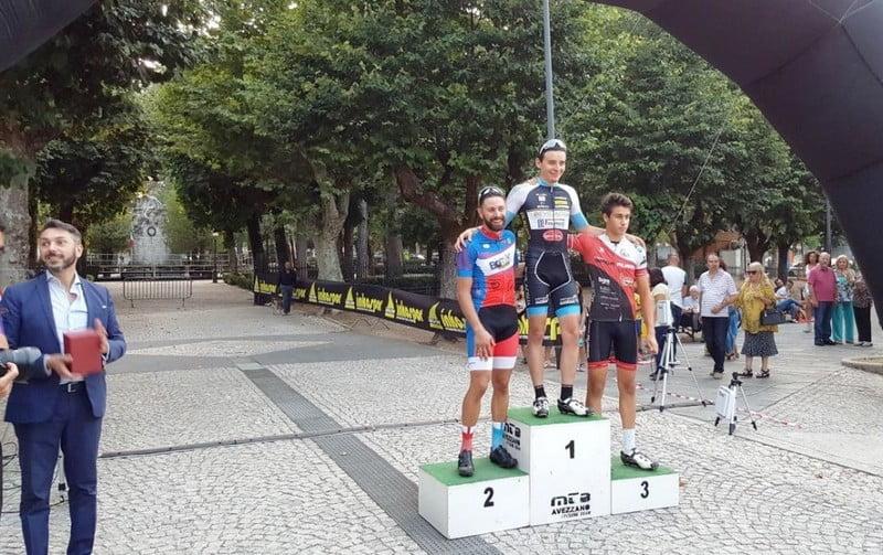 Mtb Eliminator Tagliacozzo 30082017 podio