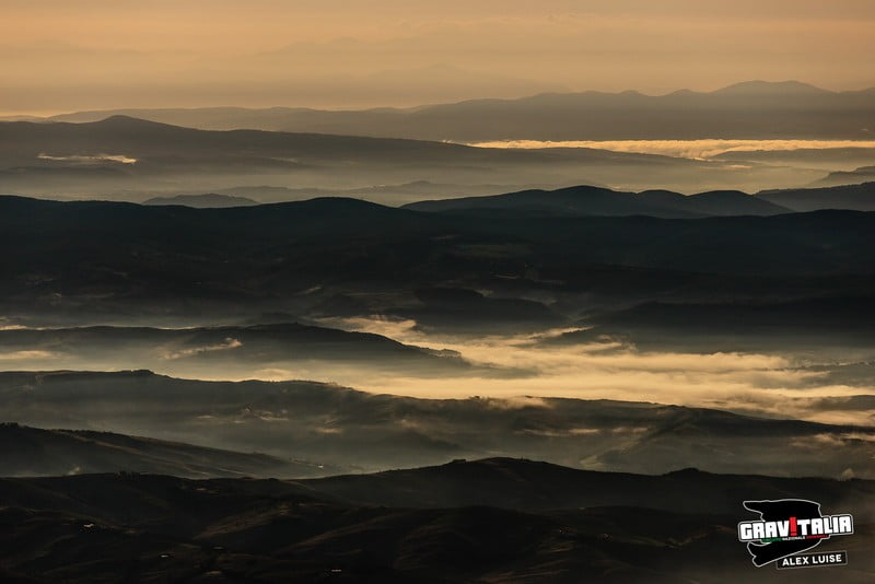 Panorama_Monte_Amiata