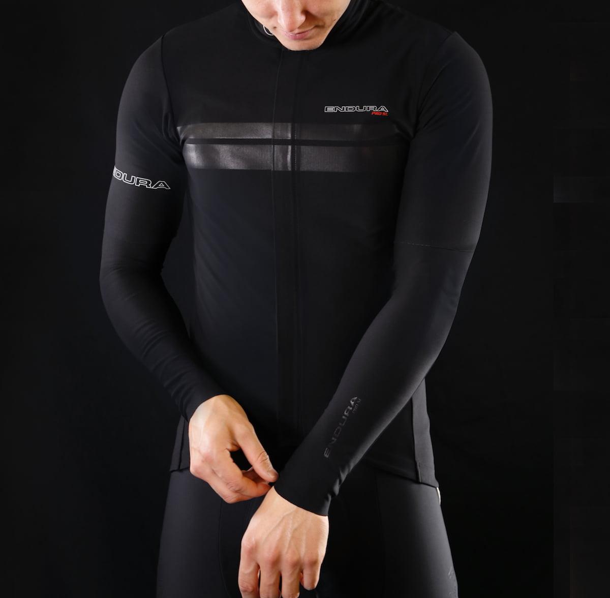 Pro-SL-Classics-Jersey-II-Black