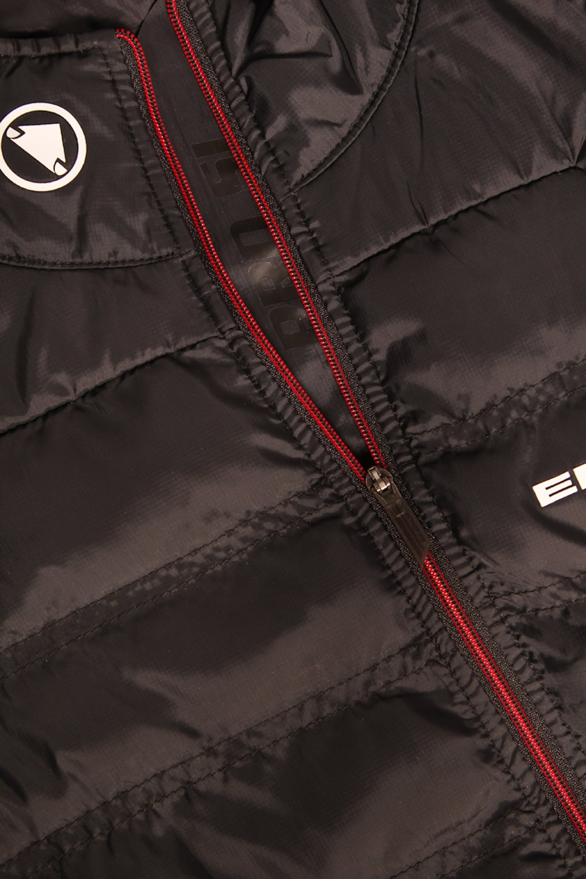 Pro-SL-Primaloft-Jacket-Detail-01
