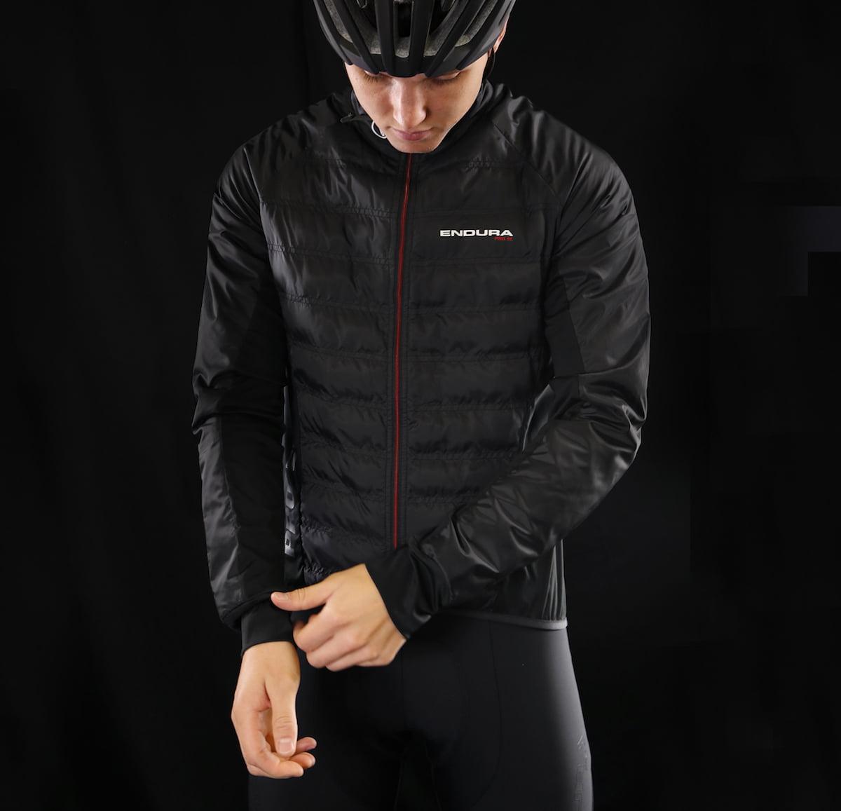 Pro-SL-Primaloft-Jacket
