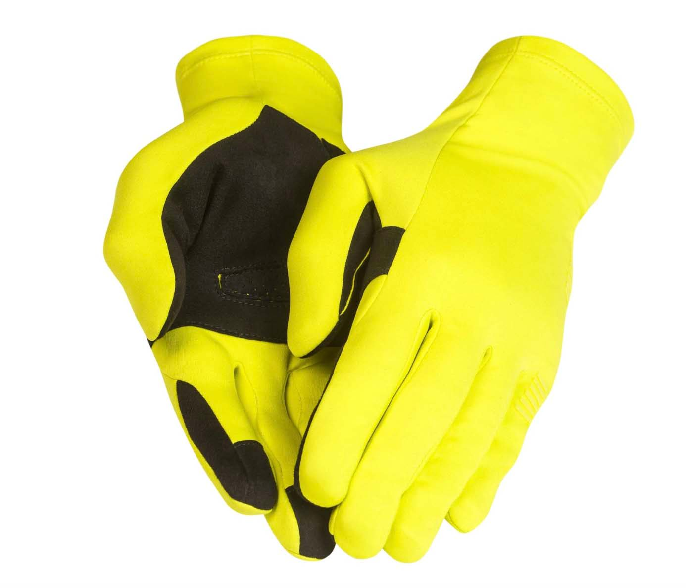 RAPHA PRO TEAM GLOVES(1)