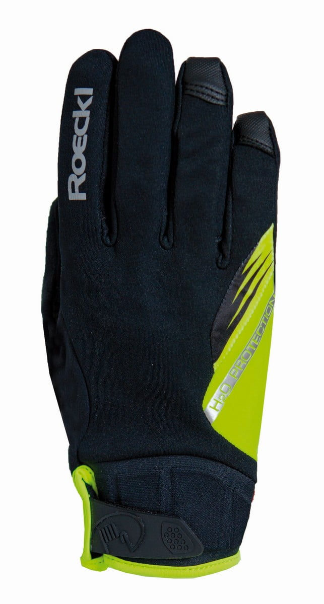 Roeckl powered by OutDry - Roden Glove FW17 (2)