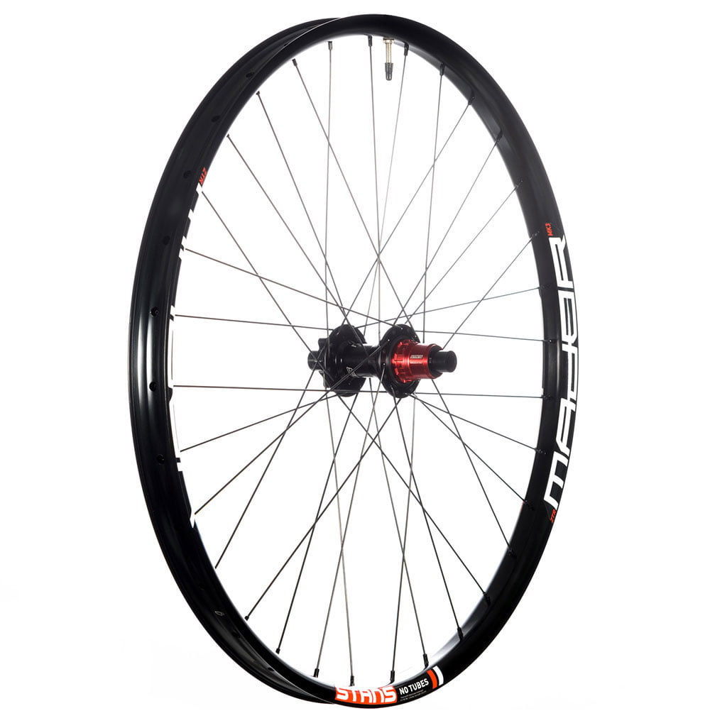 Stans-NoTubes-Major-MK3-2018