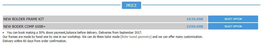 bolder-price