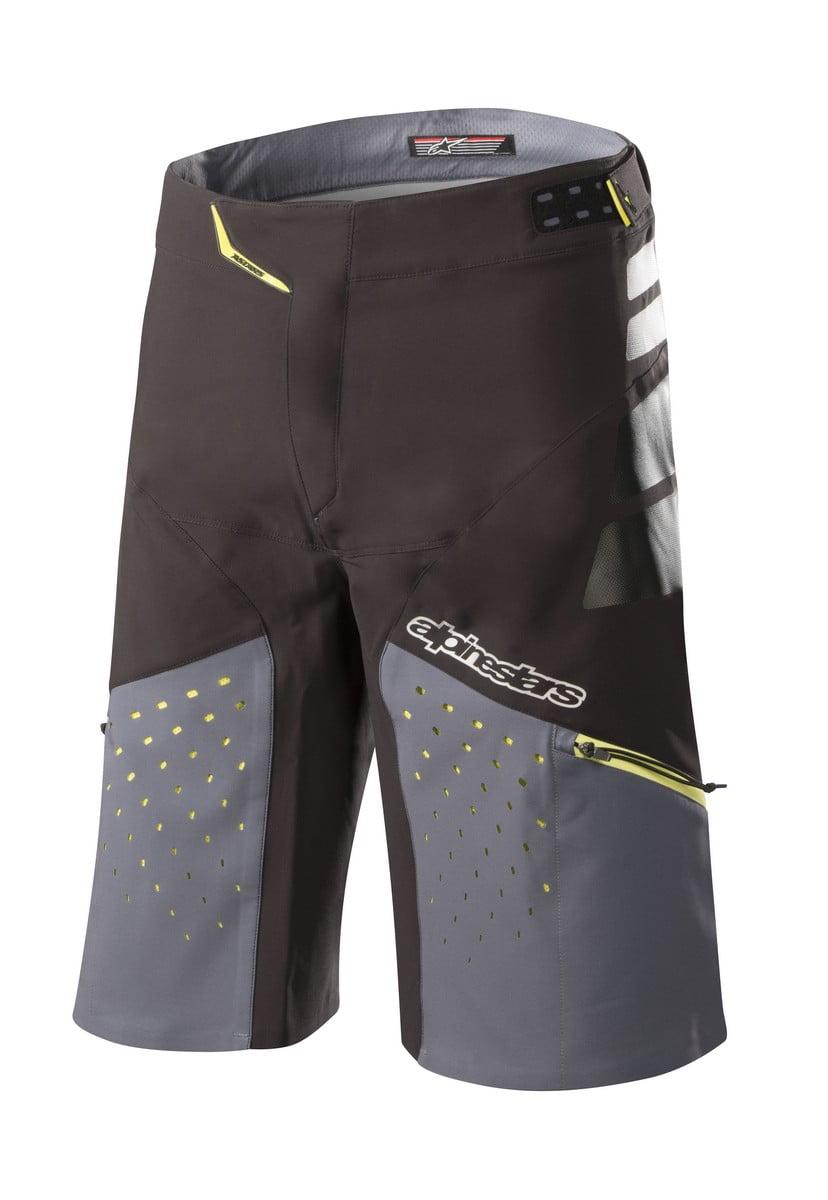 1726718_1061_DROP_shorts