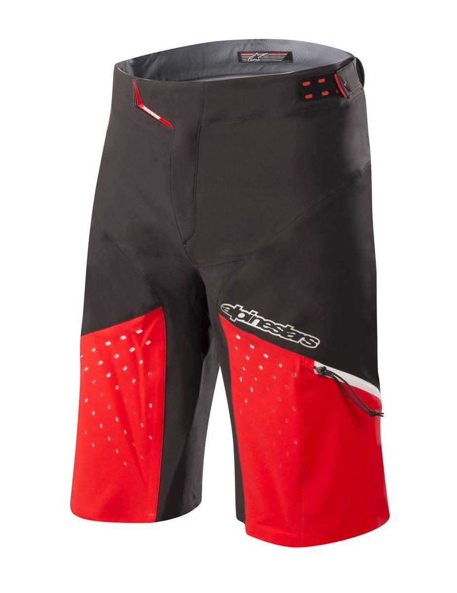1726718_13_DROP_shorts