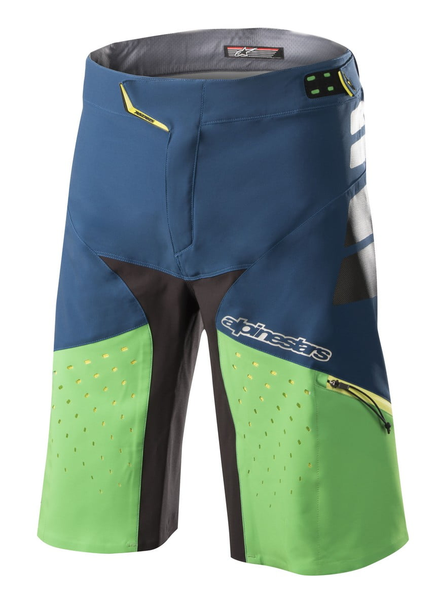 1726718_7096_DROP_shorts_BlueGreen