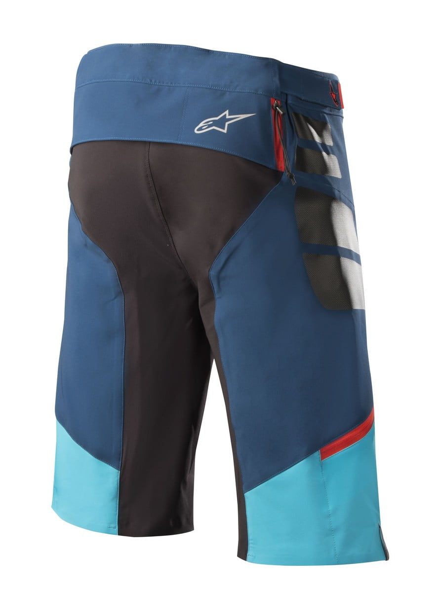 1726718_7097_DROP shorts_PoseidonBlueAtollBlue_BACK