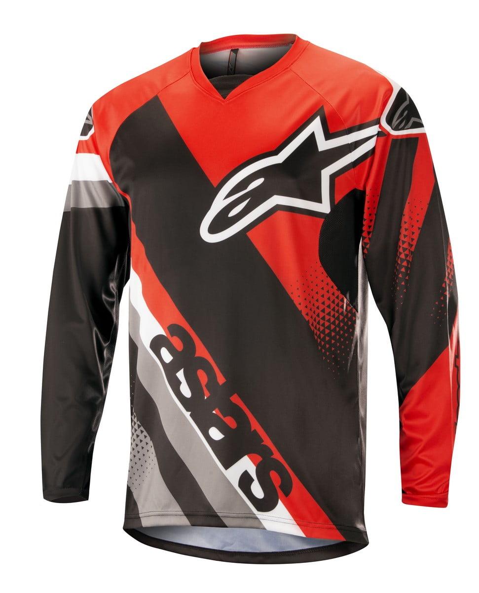 1767518_31_RACER LS jersey_RedBlack