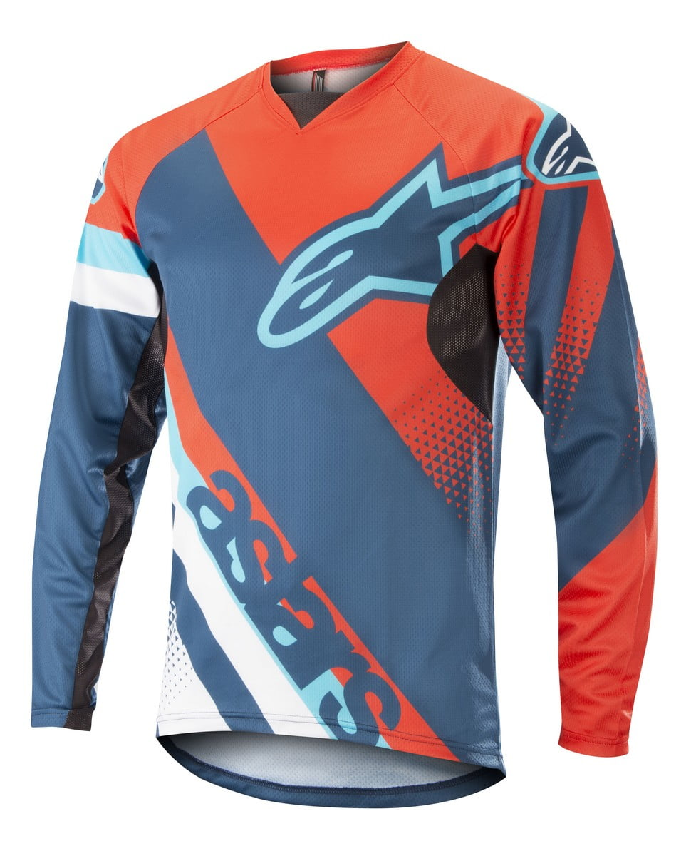 1767518_4070_RACER LS jersey_OrangeBlue