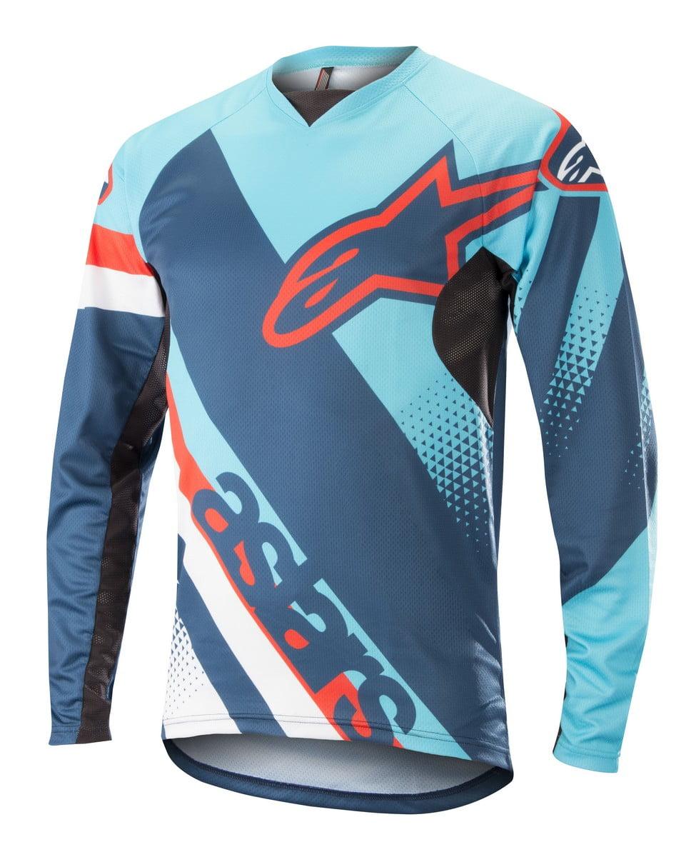 1767518_7119_RACER LS jersey_AtollBluePoseidonBlue