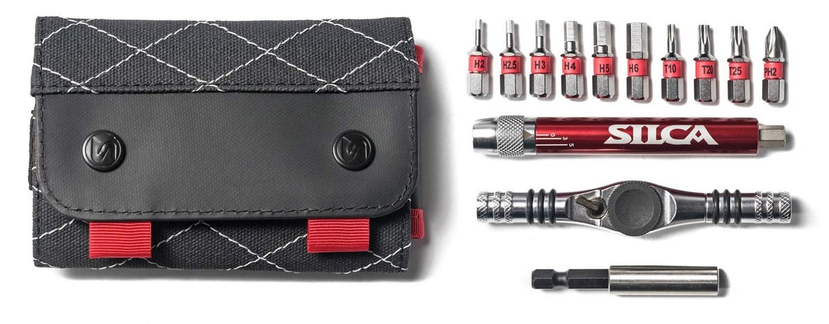 Silca-T-RatchetT-Torque_light-weight-torque-wrench-tool-bit-set-multi-tool_kit-and-bag