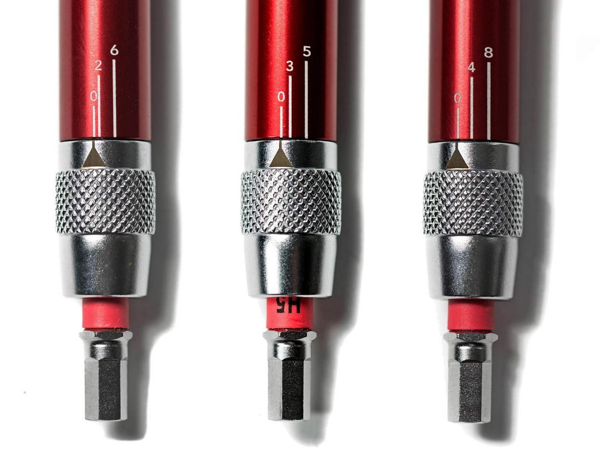 Silca-T-RatchetT-Torque_light-weight-torque-wrench-tool-bit-set-multi-tool_torque-tube-3-sided-settings