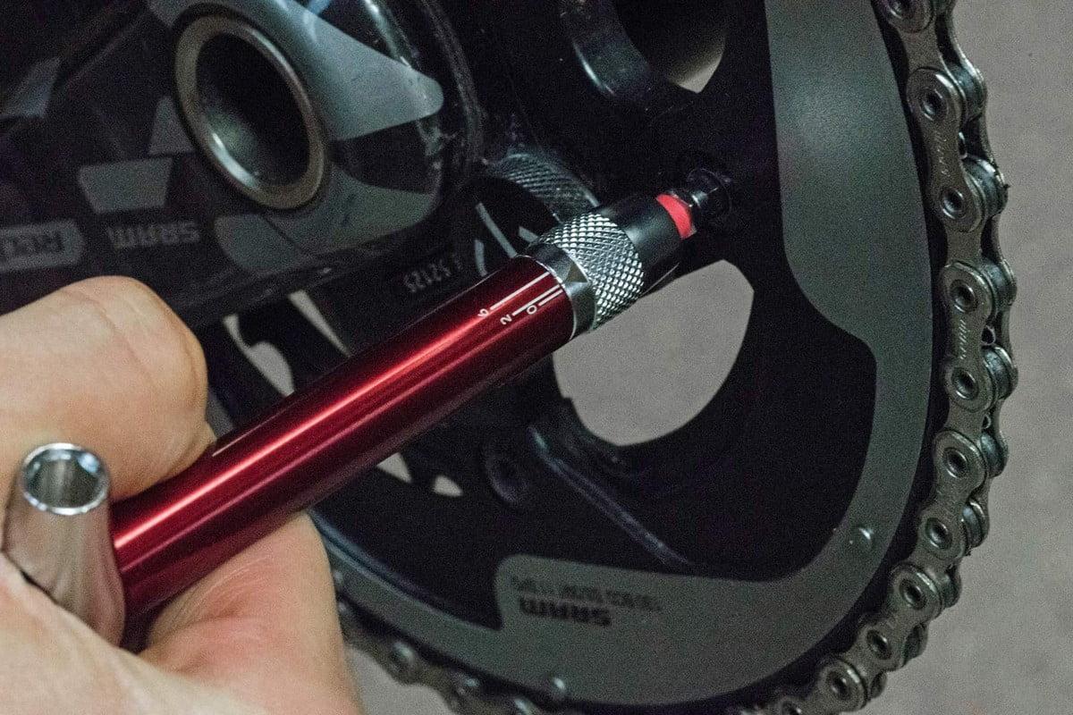 Silca-T-RatchetT-Torque_light-weight-torque-wrench-tool-bit-set-multi-tool_torque-tube-chainring-bolts