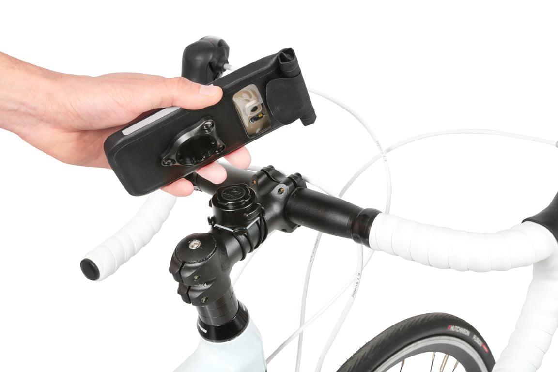 ZConsoleDry_Situation_BikeMount