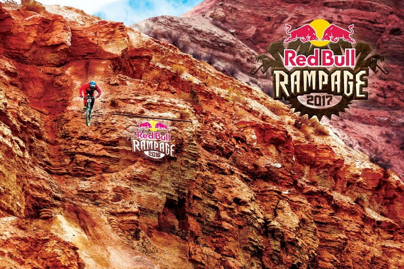 red-bull-rampage-2017