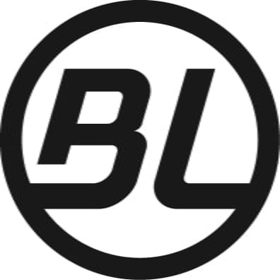 BL2017_logo_antracite