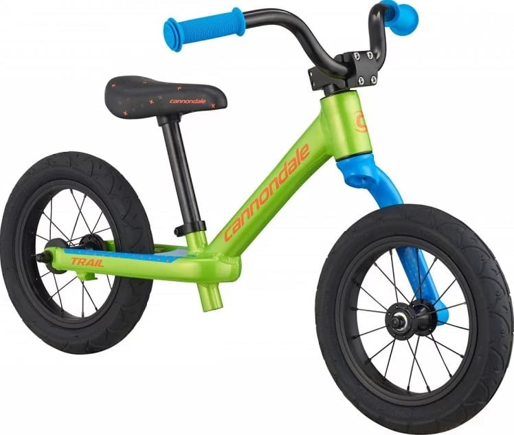 cannondale-kid-1