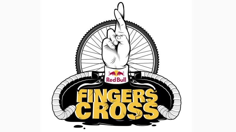 logo-FingersCross-marco-aurelio-fontana