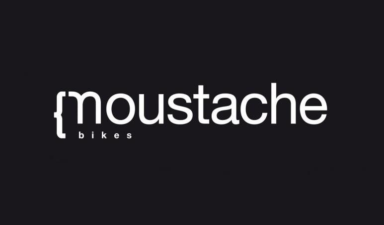 moustache-logo