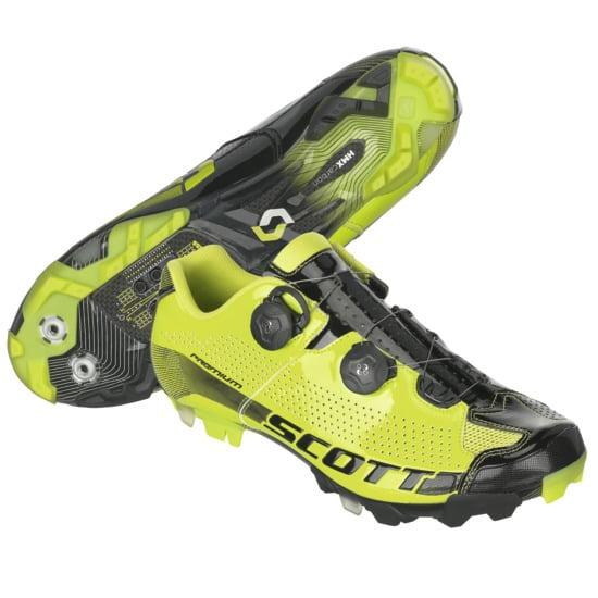 metà fuori Buoni prezzi più popolare Scarpe Scott MTB Premium - MTB-VCO.com | Mountain Bike Web ...
