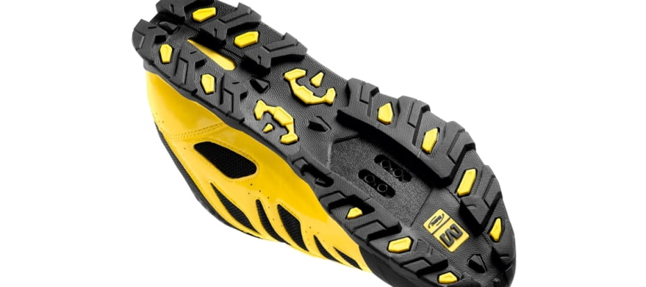 8497---trail-grip-outsole