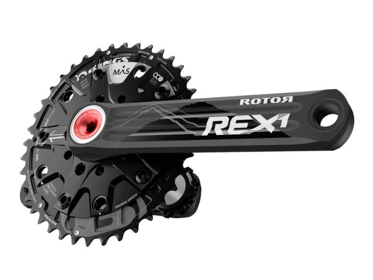 rotor_1574909291