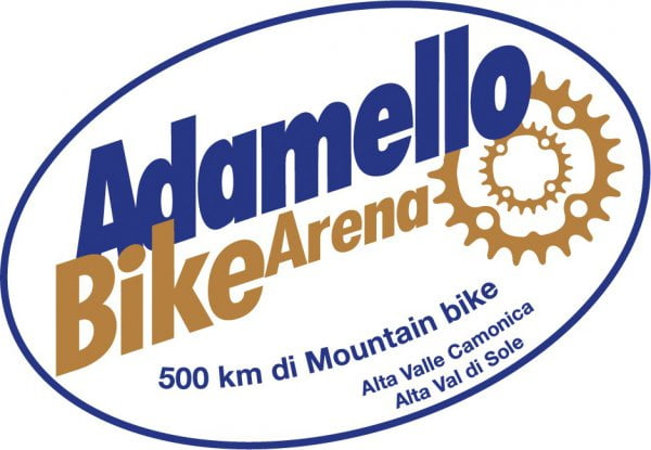 ADAMELLO_BIKE_ARENA_SKIRAMA_med600
