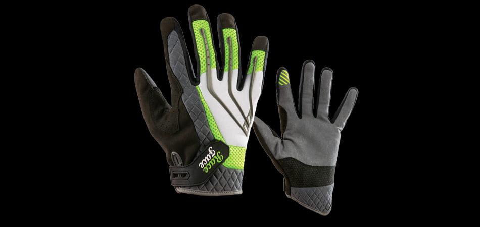 Khyber-glove-grn