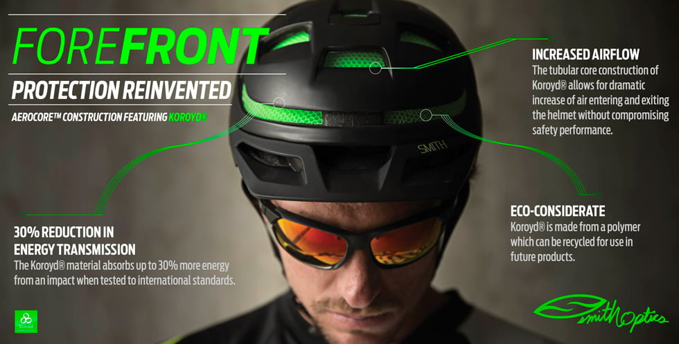 FOREFRONT_protection_reinvented
