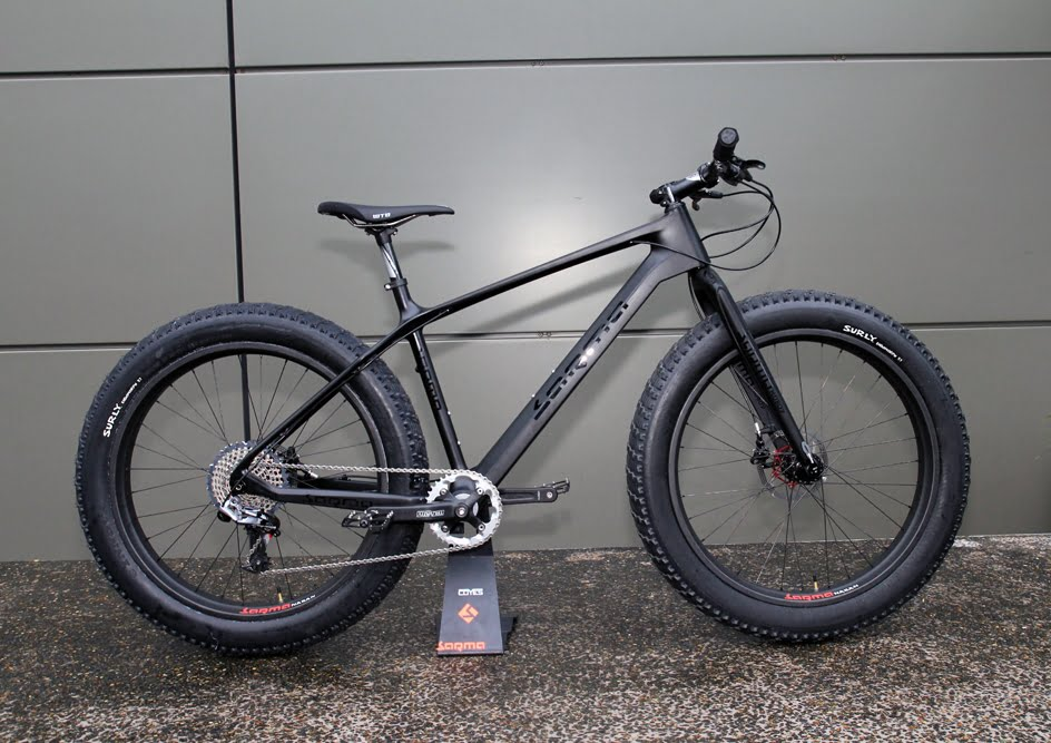 Sarma-100mm-fatbike-rim-fat-bike-carbon-frame-complete-4