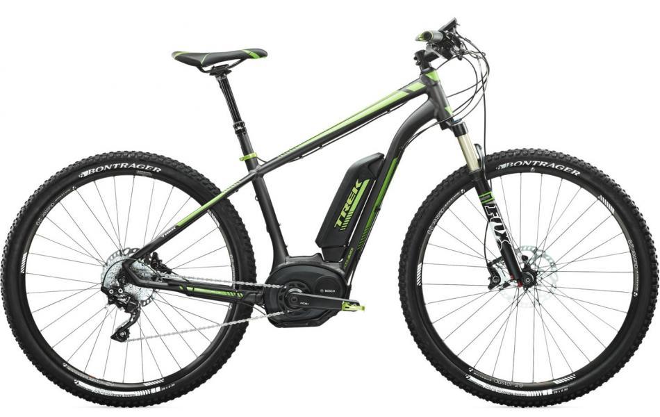 e-bike-trek-powerfly-9-plus_0