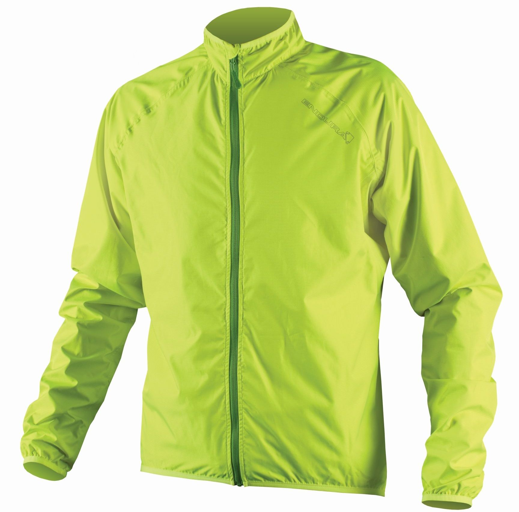 E9071YV Xtract Jacket