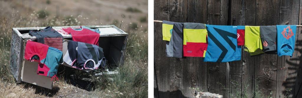 IONbike2014_Scrub-Flare-Colors_NEW
